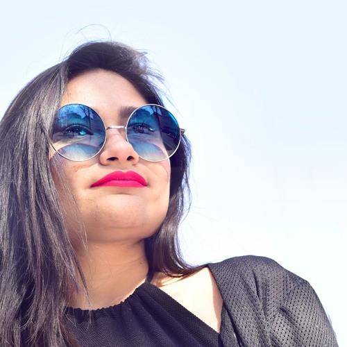 Priscila Tnd's avatar