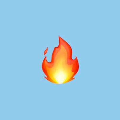 daimeion's avatar