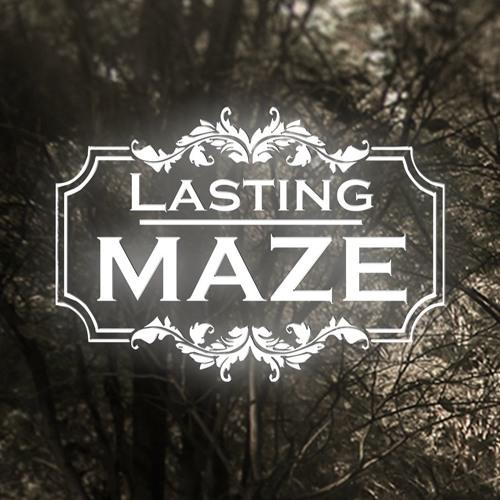 Lasting Maze's avatar