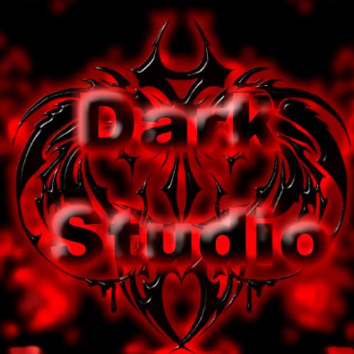Dark Studio's avatar