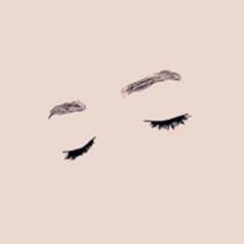 Zoey Wolff's avatar