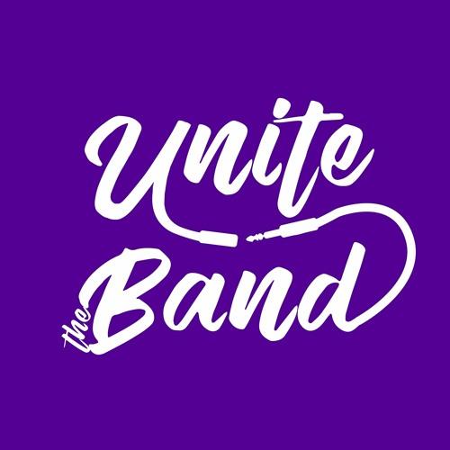 Unite the Band's avatar