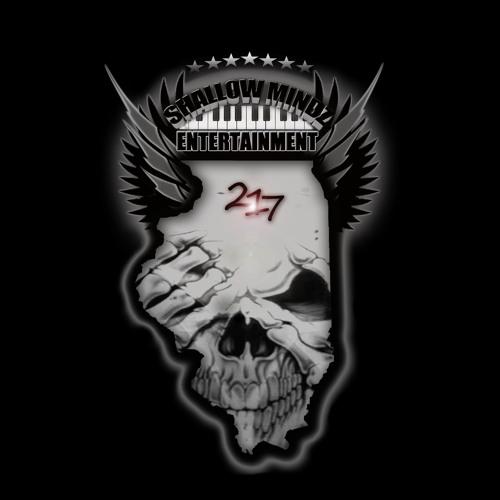 KRAGE BEATZ's avatar