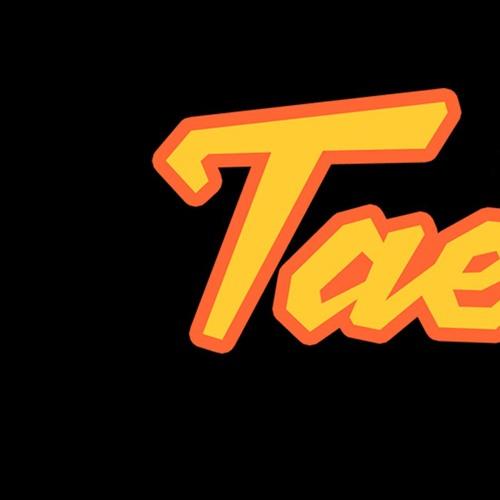 Tae Miles's avatar