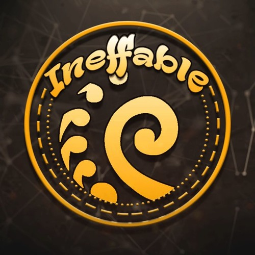 The Ineffable's avatar
