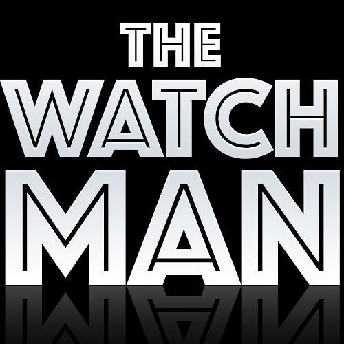 The Watchman's avatar
