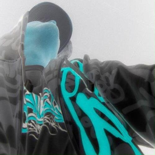 D RAYL 520's avatar