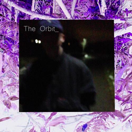 The Orbit's avatar