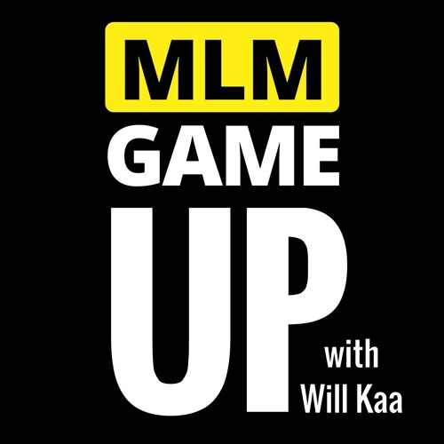 MLM Game Up's avatar
