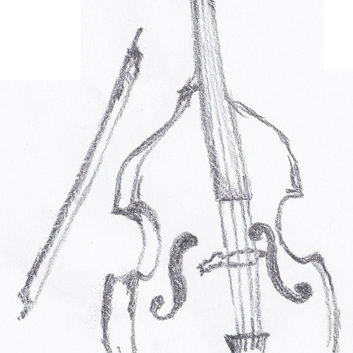 Johannes Klassiska Jazztrio's avatar