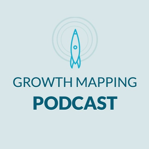 Growth Mapping Podcast's avatar