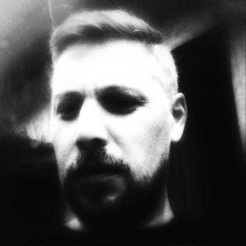 Jackhamma's avatar
