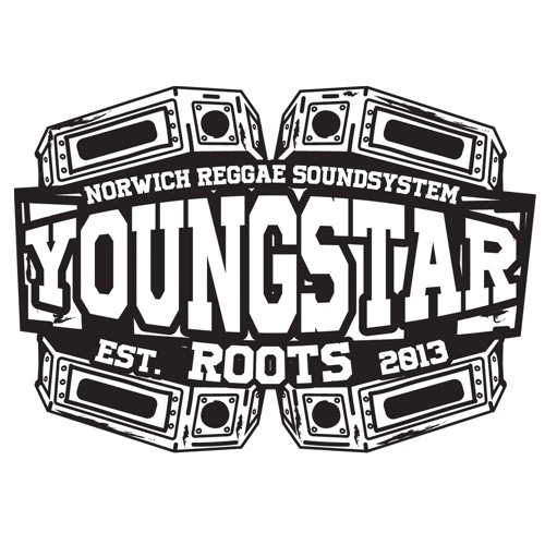 Youngstar Roots's avatar