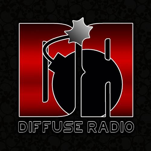 Diffuse Radio's avatar