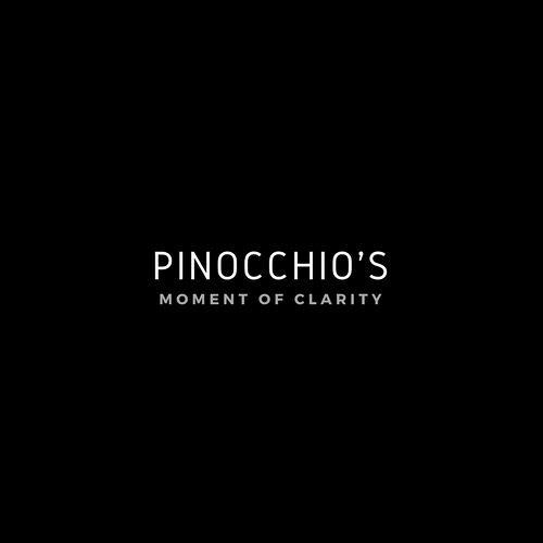PMOC's avatar