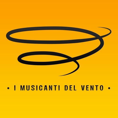 Musicanti del Vento's avatar