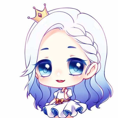 Piaru's avatar
