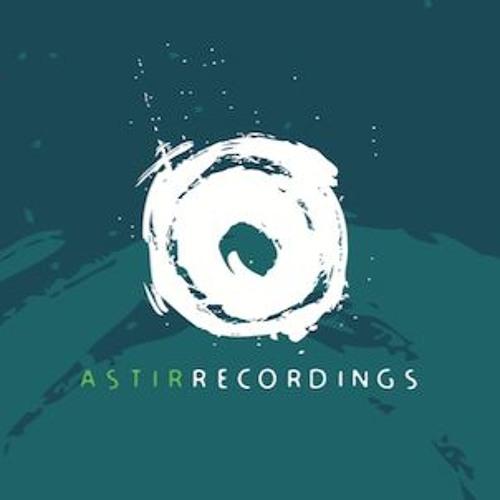 ASTIR recordings's avatar