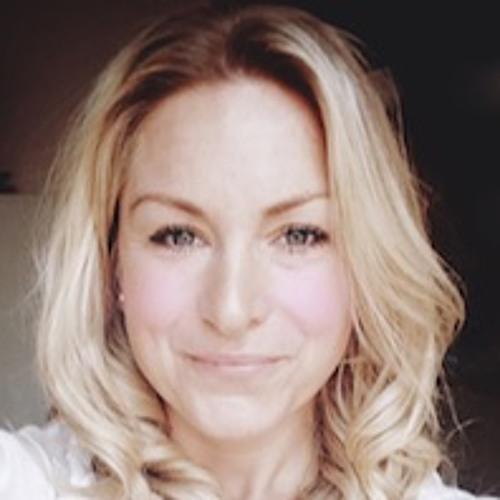 Kerrie O Reilly's avatar
