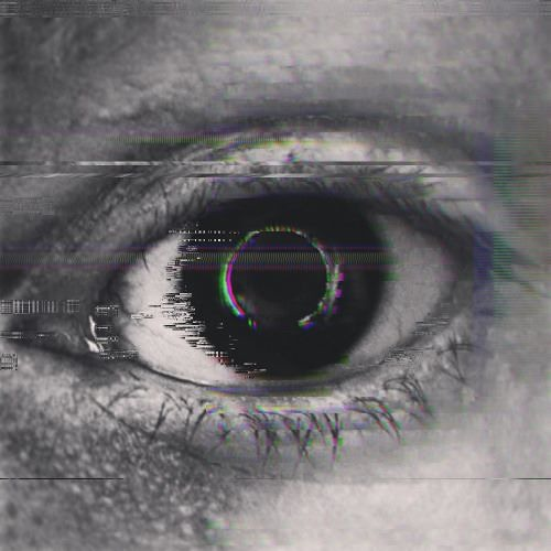 Vlad LFO's avatar