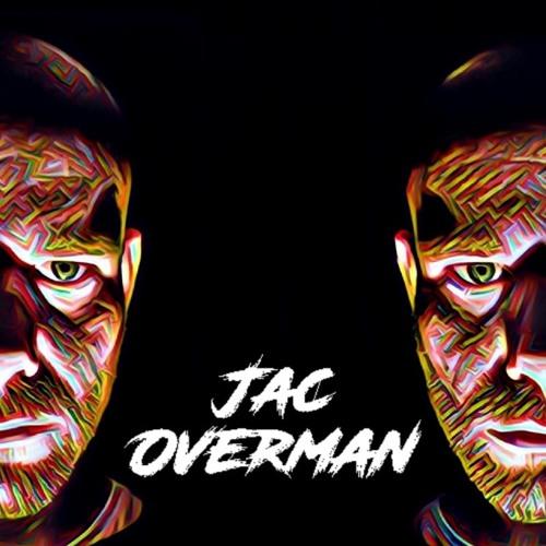 Jac Overman's avatar
