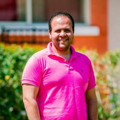 Mario Magdi Zaki