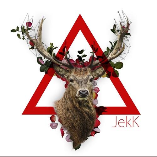 ▲ JekK ▲'s avatar