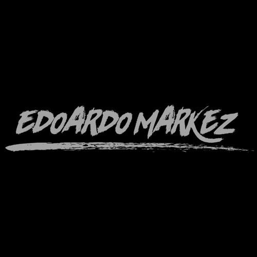 EDOARDO MARKEZ's avatar
