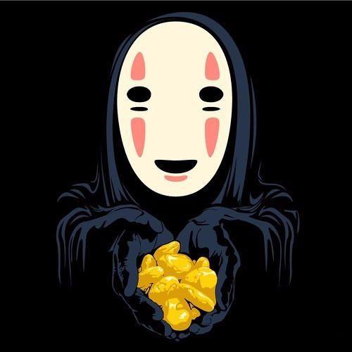 dex's avatar