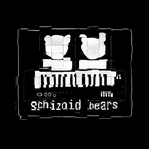 Schizoid Bears's avatar