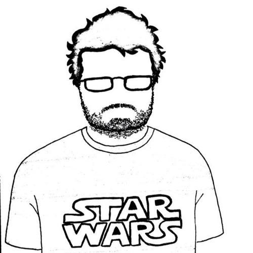 Mr Hobbs's avatar