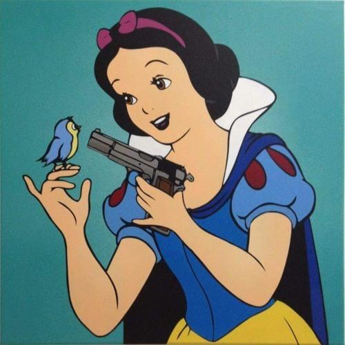 Shelly Smith 3's avatar