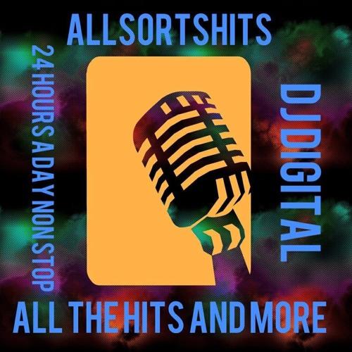 AllsortsRecords's avatar