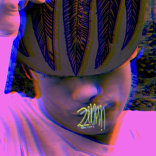 ZIM's avatar