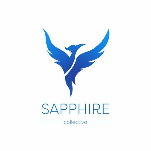 Sapphire Collective's avatar