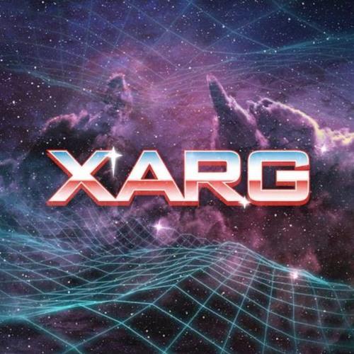 XARG's avatar