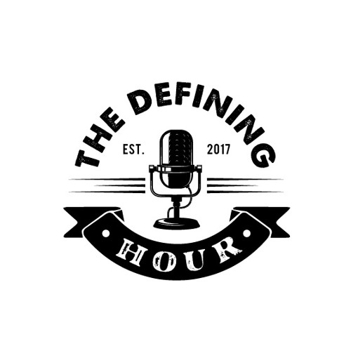 The Defining Hour's avatar