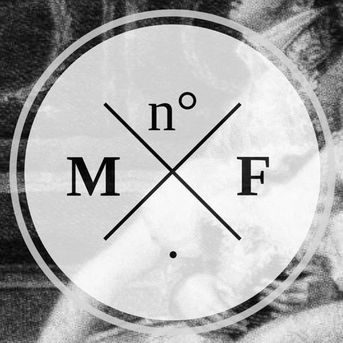 ._.-MAISON - NOIR°fLEUR-._.'s avatar