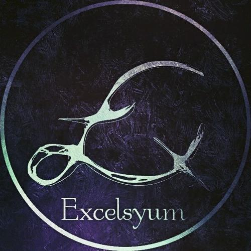 Excelsyum's avatar