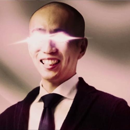 H00D1E_N1NJA 「パーカー忍者」's avatar