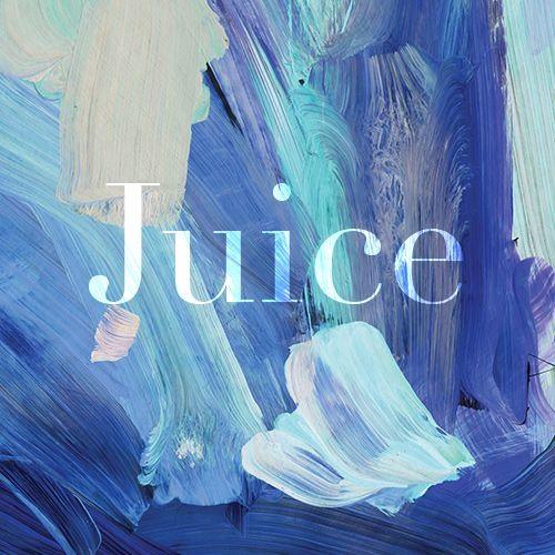 Juicebeats's avatar