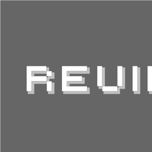Revique's avatar