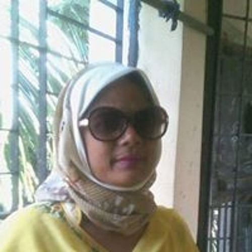 Rima Rahman's avatar
