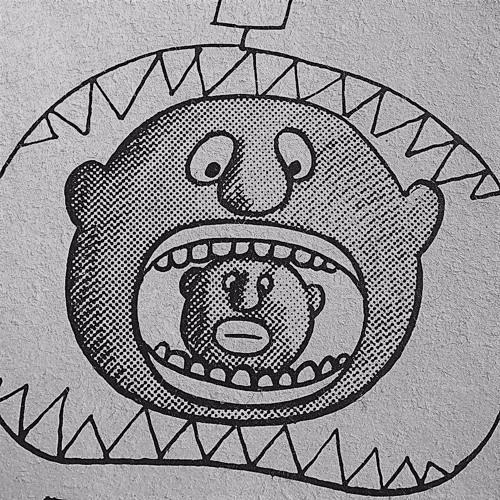 [Mista Sanches]'s avatar