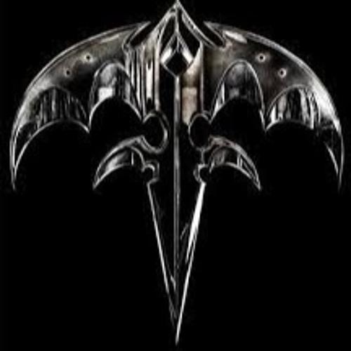 BlackTooth Grin's avatar