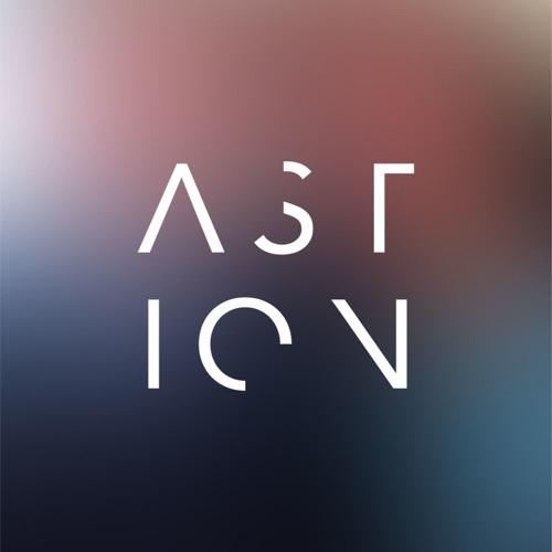 Astion's avatar
