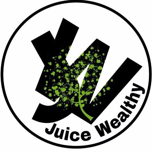 Juice Wealthy's avatar