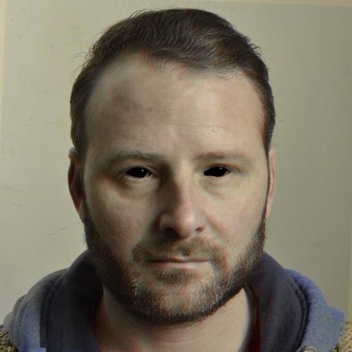 Zooburg's avatar