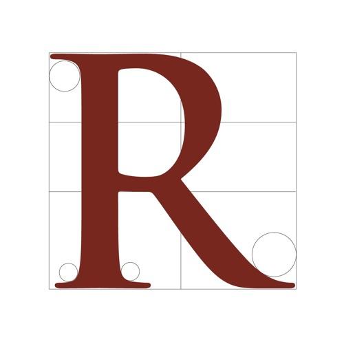 Instituto_Realitas's avatar