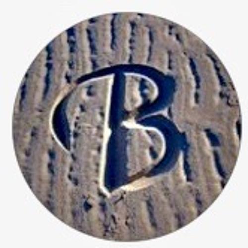 BMontone's avatar